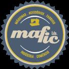Mafic