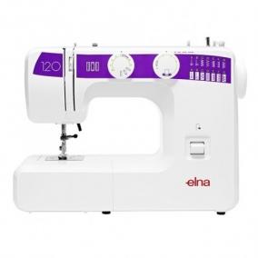 Máquina Elna 120